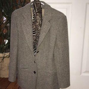 Women's Olson jacket